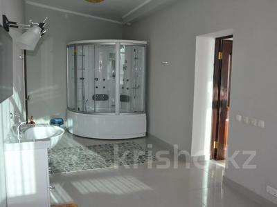 Здание, площадью 3008 м², Куйши Дина 9 за 749 млн 〒 в Нур-Султане (Астана), Алматы р-н — фото 21