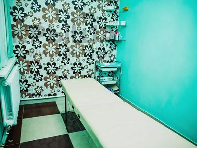 Здание, площадью 3008 м², Куйши Дина 9 за 749 млн 〒 в Нур-Султане (Астана), Алматы р-н — фото 23