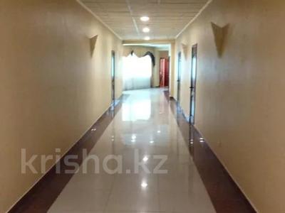 Здание, площадью 3008 м², Куйши Дина 9 за 749 млн 〒 в Нур-Султане (Астана), Алматы р-н — фото 26