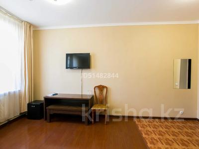 Здание, площадью 3008 м², Куйши Дина 9 за 749 млн 〒 в Нур-Султане (Астана), Алматы р-н — фото 29