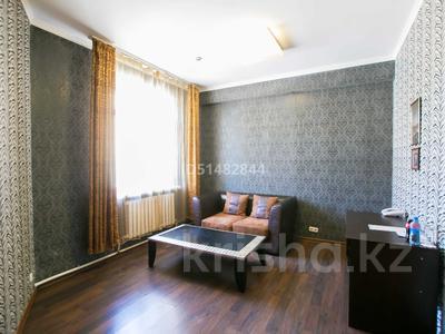 Здание, площадью 3008 м², Куйши Дина 9 за 749 млн 〒 в Нур-Султане (Астана), Алматы р-н — фото 35