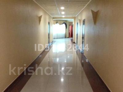 Здание, площадью 3008 м², Куйши Дина 9 за 749 млн 〒 в Нур-Султане (Астана), Алматы р-н — фото 36