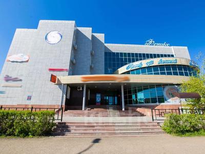 Здание, площадью 3008 м², Куйши Дина 9 за 749 млн 〒 в Нур-Султане (Астана), Алматы р-н — фото 3