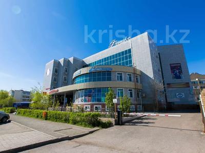 Здание, площадью 3008 м², Куйши Дина 9 за 749 млн 〒 в Нур-Султане (Астана), Алматы р-н