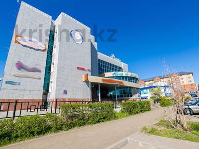 Здание, площадью 3008 м², Куйши Дина 9 за 749 млн 〒 в Нур-Султане (Астана), Алматы р-н — фото 2