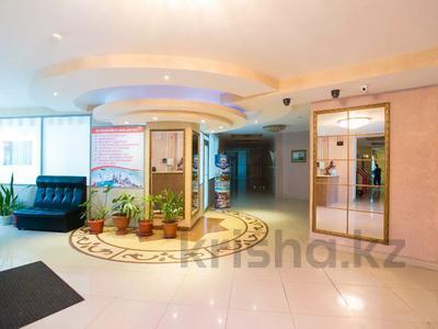 Здание, площадью 3008 м², Куйши Дина 9 за 749 млн 〒 в Нур-Султане (Астана), Алматы р-н — фото 5