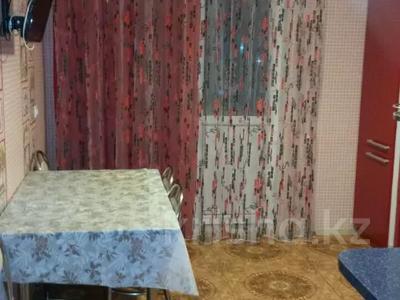 2-комнатная квартира, 77 м², 4/9 этаж помесячно, Сыганак 15 за 120 000 〒 в Нур-Султане (Астана), Есильский р-н