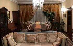 9-комнатный дом помесячно, 500 м², 12 сот., мкр Нурлытау (Энергетик) за 1.5 млн 〒 в Алматы, Бостандыкский р-н