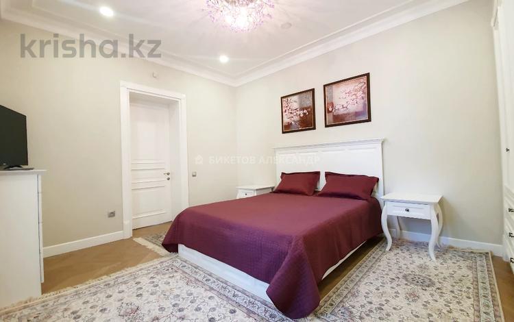 3-комнатная квартира, 70 м², 2/3 этаж, проспект Назарбаева — Богенбай Батыра за 64 млн 〒 в Алматы, Алмалинский р-н