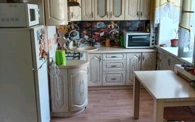 2-комнатная квартира, 45 м², 4 этаж, Валиханова 8 за 12.2 млн 〒 в Петропавловске
