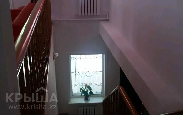 Офис площадью 286 м², Гагарина 136/140 — Толебаева за 45 млн 〒 в Талдыкоргане