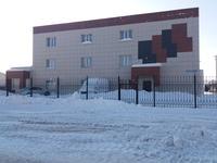 Помещение площадью 1114 м², Жаркент 48 за 160 млн 〒 в Нур-Султане (Астане), Алматы р-н