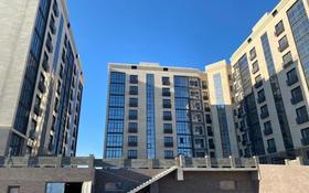 3-комнатная квартира, 111 м², 2/8 этаж, Абулхаир Хана 41 за 36.5 млн 〒 в Атырау