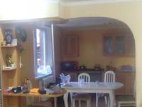 5-комнатный дом, 100 м², 15 сот.