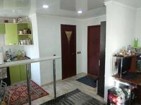 2-комнатная квартира, 30 м², 5/5 этаж, Мкр Самал 1 за 7.5 млн 〒 в Талдыкоргане