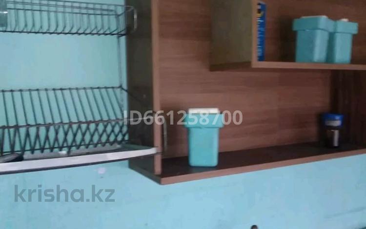 Дача с участком в 6 сот., 13 улица 7 за 1 млн 〒 в Усть-Каменогорске