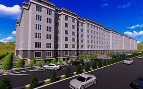 1-комнатная квартира, 45.6 м², Микрорайон 31В за ~ 4.6 млн 〒 в Актау