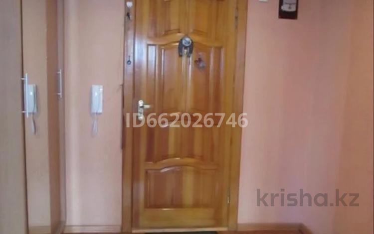 4-комнатная квартира, 73 м², 3/5 этаж, Рыскулова за 120.5 млн 〒 в Актобе