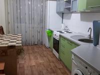 1-комнатная квартира, 40 м², 14/16 этаж помесячно