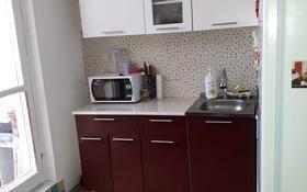 2-комнатная квартира, 52 м², 9/9 этаж, 5 мкр 39 за 10.5 млн 〒 в Аксае