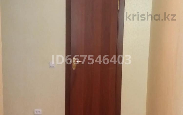 1-комнатная квартира, 38 м², 9/12 этаж, Брусиловского за 14.5 млн 〒 в Нур-Султане (Астане), р-н Байконур