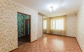 1-комнатная квартира, 35 м², 2/6 этаж, улица 187 — Шаймерден Косшыгулулы за ~ 10.8 млн 〒 в Нур-Султане (Астана), Сарыарка р-н