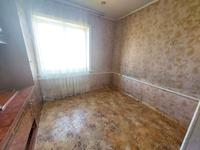 3-комнатный дом, 75 м², 6 сот., улица батыра Баяна 222 за 12.5 млн 〒 в Петропавловске