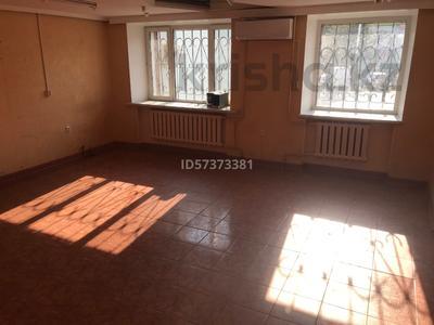 Магазин площадью 97 м², Чехова 125 за 370 000 〒 в Костанае — фото 2