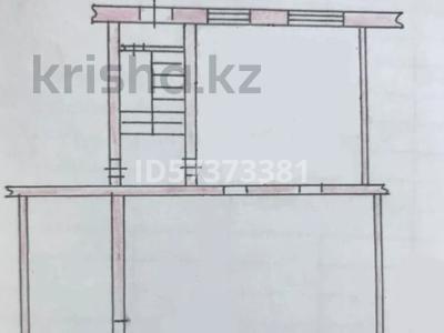 Магазин площадью 97 м², Чехова 125 за 370 000 〒 в Костанае — фото 5