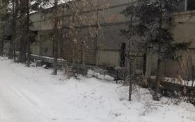 Промбаза , Северный промрайон 240 за 270 млн 〒 в Павлодаре