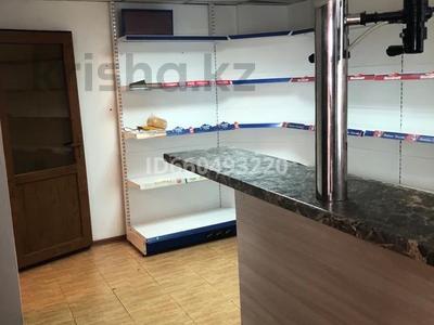 Магазин площадью 38 м², Привокзальный-3 14 за 13 млн 〒 в Атырау, Привокзальный-3 — фото 2