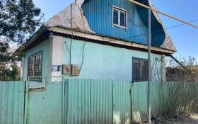 Дача с участком в 15 сот., 12 ая 38 за 6.5 млн 〒 в Талдыкоргане