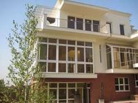 11-комнатный дом, 700 м², 20 сот.