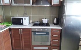3-комнатная квартира, 62 м², 4/5 этаж помесячно, Кривогуза 12 за 100 000 〒 в Караганде, Казыбек би р-н