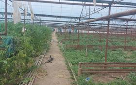 Производство, торговля, сельское хозяйство, Казгурт 65А — Казгурт за 35 млн 〒 в Казыгурте