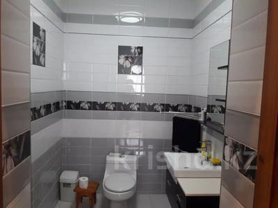 7-комнатный дом, 387 м², 150 сот., Новостройка 33 за 50 млн 〒 в Есик — фото 13