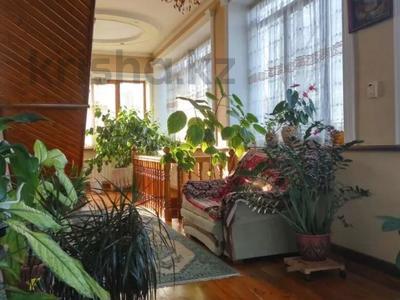 7-комнатный дом, 387 м², 150 сот., Новостройка 33 за 50 млн 〒 в Есик — фото 5