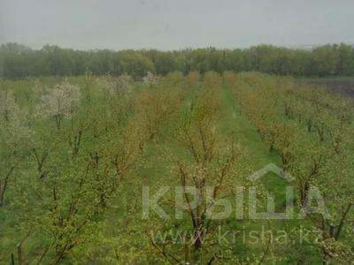 7-комнатный дом, 387 м², 150 сот., Новостройка 33 за 50 млн 〒 в Есик — фото 6