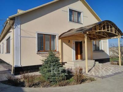 7-комнатный дом, 387 м², 150 сот., Новостройка 33 за 50 млн 〒 в Есик