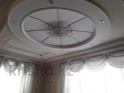 7-комнатный дом, 387 м², 150 сот., Новостройка 33 за 50 млн 〒 в Есик — фото 9