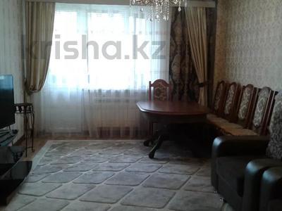 2-комнатная квартира, 82 м², 12/20 этаж, Кенесары 65 — Валиханова за 27 млн 〒 в Нур-Султане (Астана), р-н Байконур — фото 2