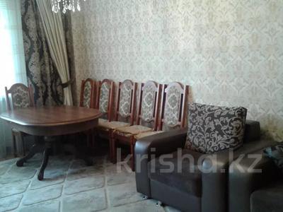 2-комнатная квартира, 82 м², 12/20 этаж, Кенесары 65 — Валиханова за 27 млн 〒 в Нур-Султане (Астана), р-н Байконур — фото 3