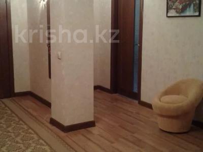 2-комнатная квартира, 82 м², 12/20 этаж, Кенесары 65 — Валиханова за 27 млн 〒 в Нур-Султане (Астана), р-н Байконур — фото 4