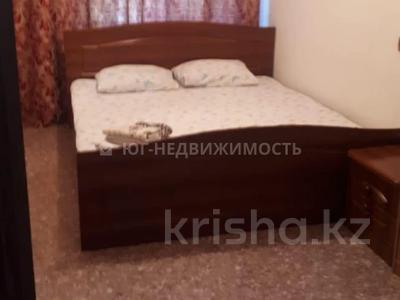 3-комнатная квартира, 60 м², 4/5 этаж, проспект Абая 132 за 16 млн 〒 в Таразе