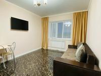 2-комнатная квартира, 43 м², 5/5 этаж посуточно, 10 Мкрн 19 за 10 000 〒 в Балхаше