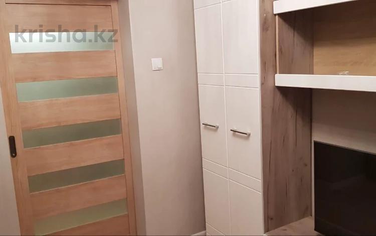 2-комнатная квартира, 33 м², 3/5 этаж, Нурмакова 86 за 20 млн 〒 в Алматы, Алмалинский р-н