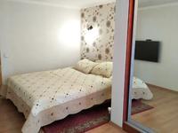 5-комнатный дом, 85 м², 4.6 сот.