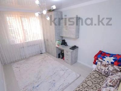 3-комнатная квартира, 94 м², Навои за 63 млн 〒 в Алматы, Бостандыкский р-н