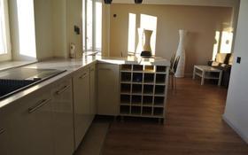 3-комнатная квартира, 84 м², 5/9 этаж помесячно, Проспект Студенческий 190Б за 340 000 〒 в Атырау