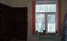 5-комнатная квартира, 76.1 м², 1/2 этаж, Сулейменова 51 — Ауельбекова за 10 млн 〒 в